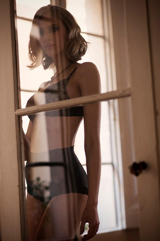 708MAG with Nathalia - Alessia Laudoni · photographer