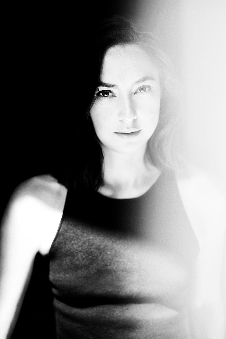 Music People - Alessia Laudoni · photographer