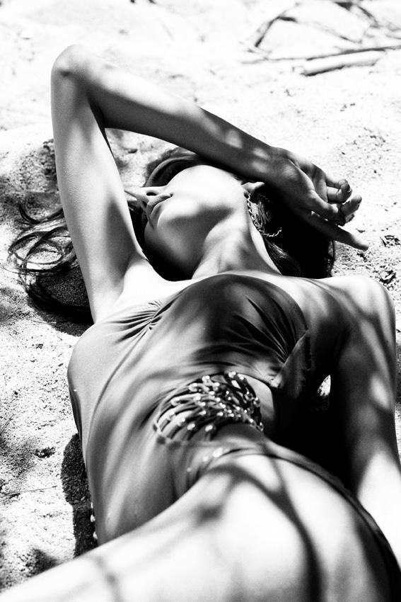 CHEADS with Rafaela - Alessia Laudoni · photographer