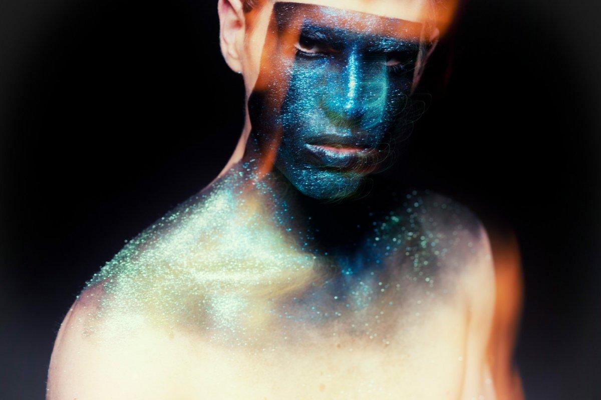 - Alessia Laudoni · photographer