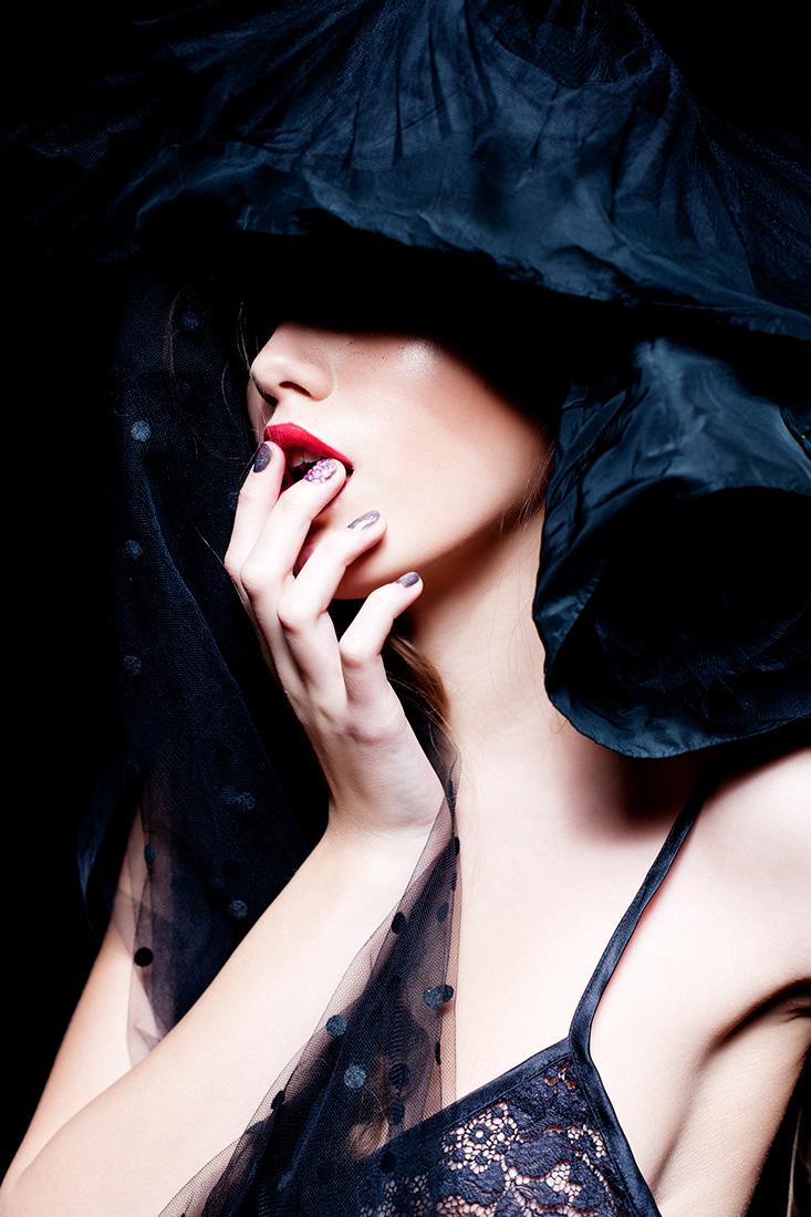 CREAMCARAMEL with Lana - Alessia Laudoni · photographer