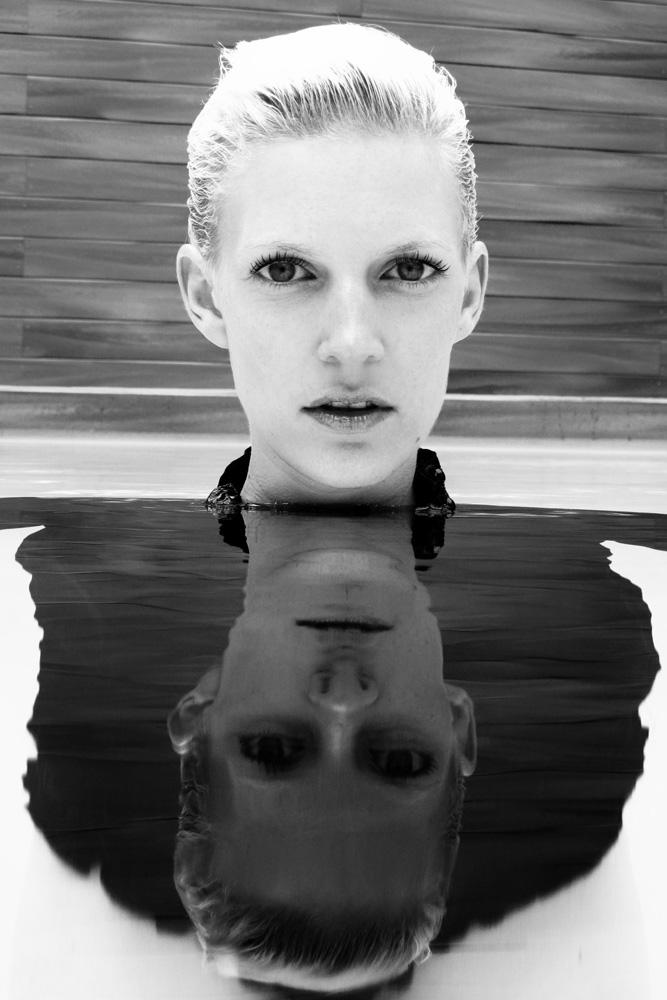 ART People - Alessia Laudoni · photographer